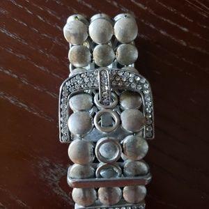 Bracelet by premier designs